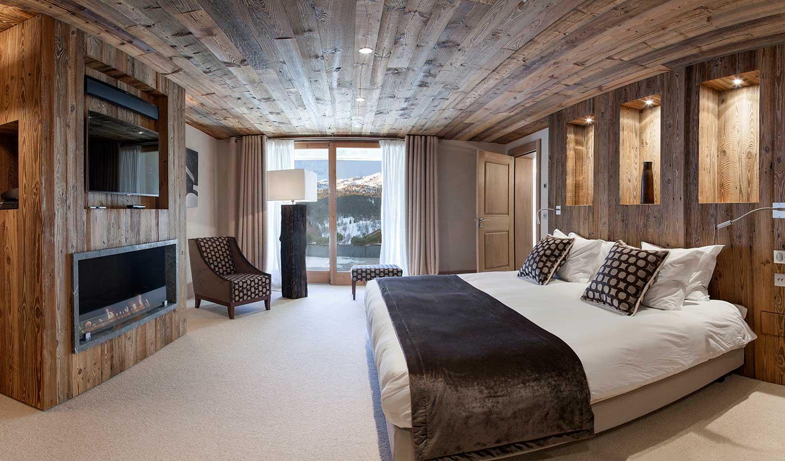 chalet-mont-tremblant-4-atelier-crea-and-co-architecte-design-project-manager-meribel-savoie