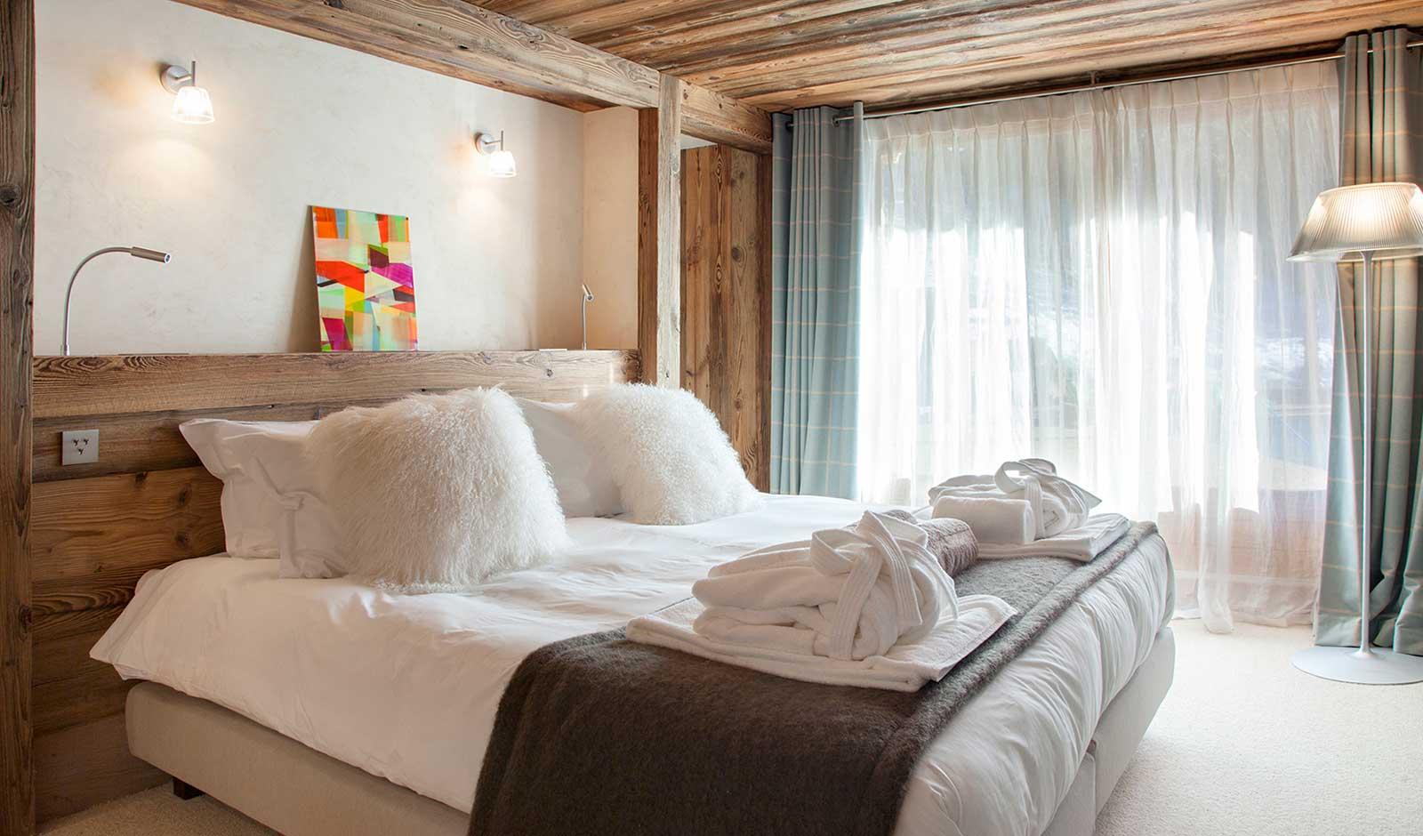 chalet-mont-tremblant-5-atelier-crea-and-co-architecte-design-project-manager-meribel-savoie