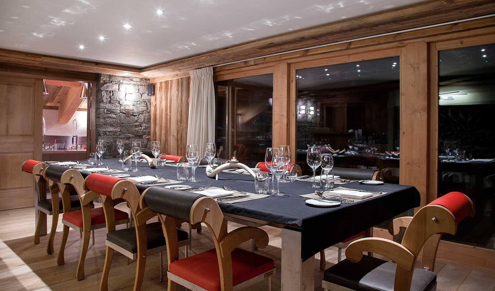 chalet-mont-tremblant-6-atelier-crea-and-co-architecte-design-project-manager-meribel-savoie