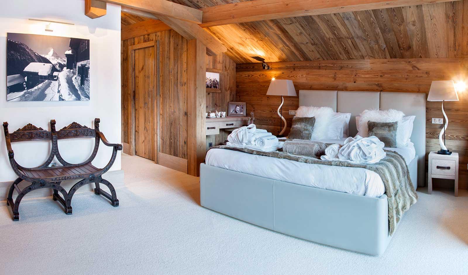 chalet-mont-tremblant-7-atelier-crea-and-co-architecte-design-project-manager-meribel-savoie