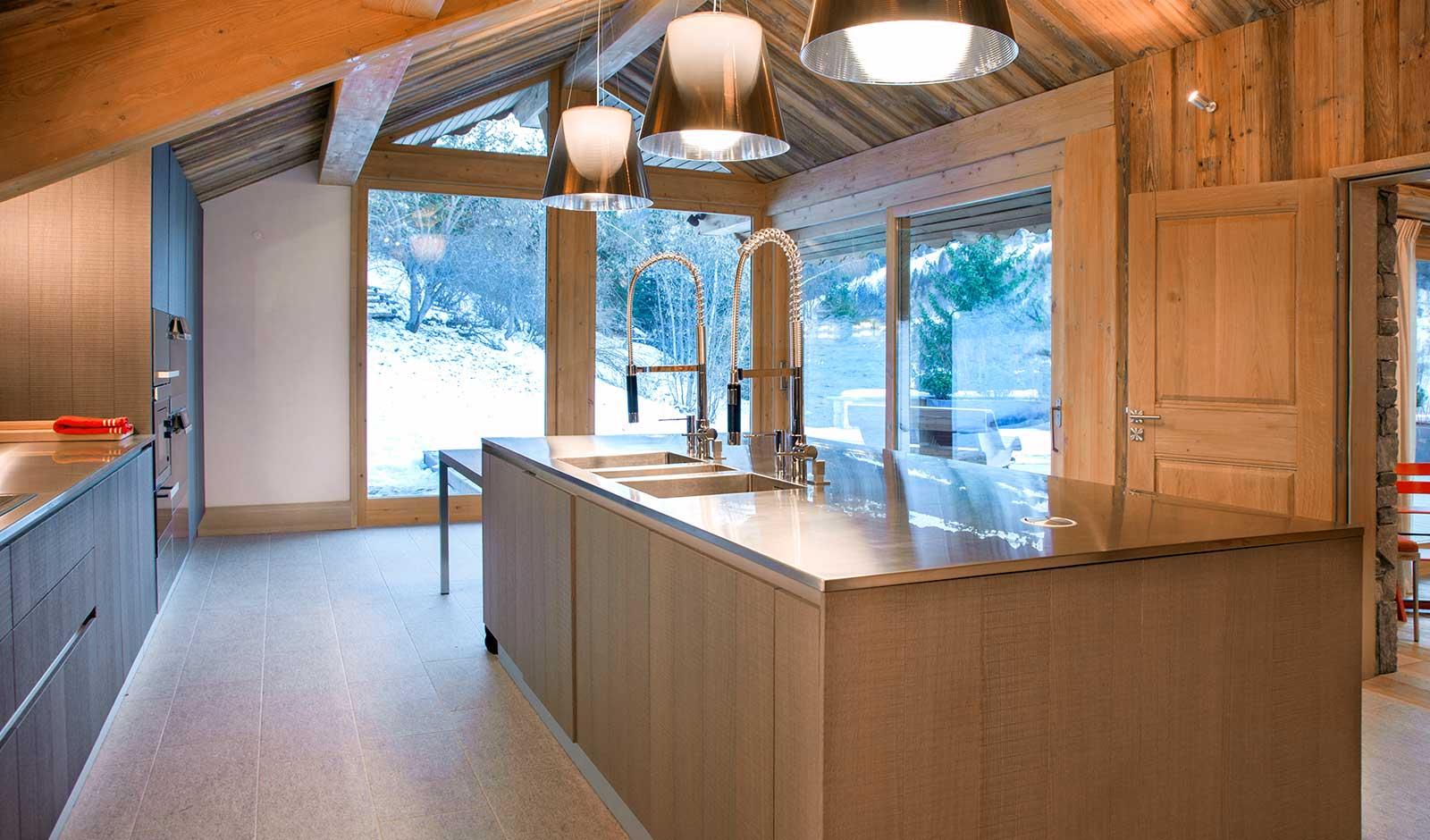 chalet-mont-tremblant-9-atelier-crea-and-co-architecte-design-project-manager-meribel-savoie