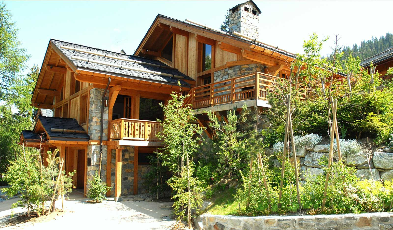 chalet-olympe-1-atelier-crea-and-co-architecte-design-project-manager-meribel-savoie