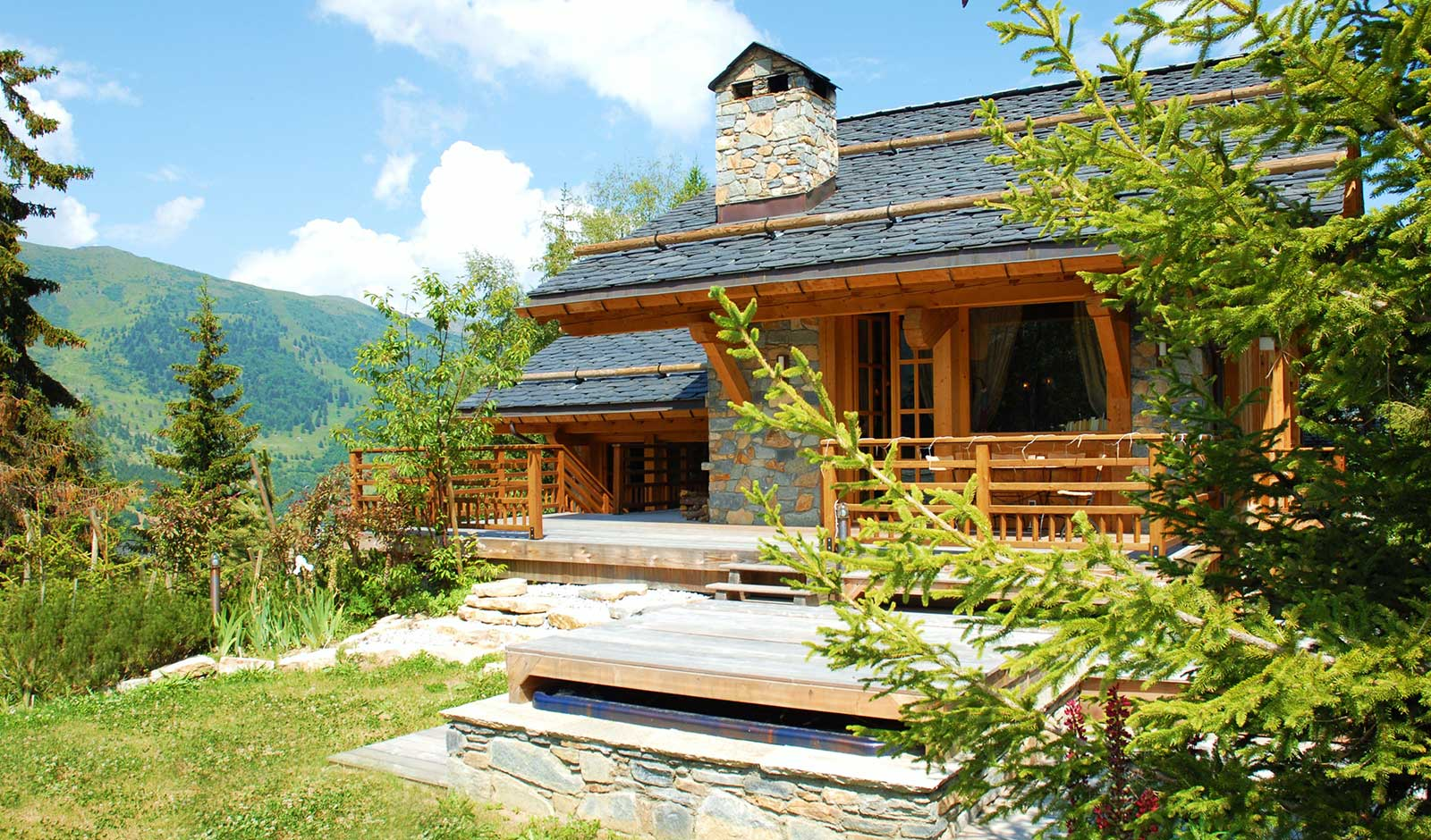 chalet-olympe-3-atelier-crea-and-co-architecte-design-project-manager-meribel-savoie