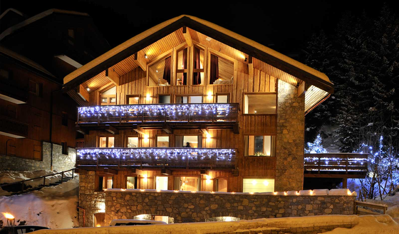 chalet-zybeline-10-atelier-crea-and-co-architecte-design-project-manager-meribel-savoie