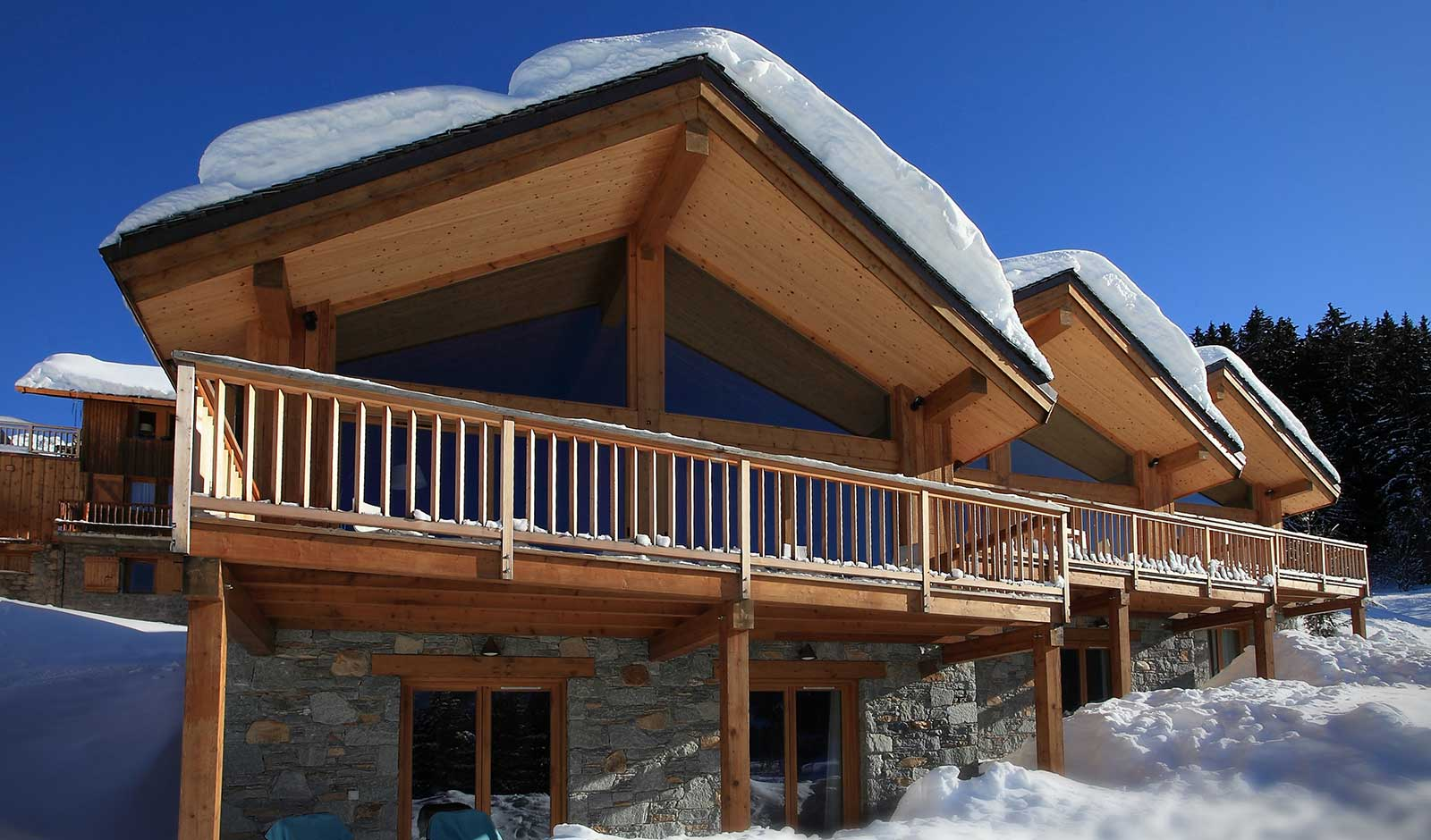 hotel-adray-telebar-12-atelier-crea-and-co-architecte-design-project-manager-meribel-savoie