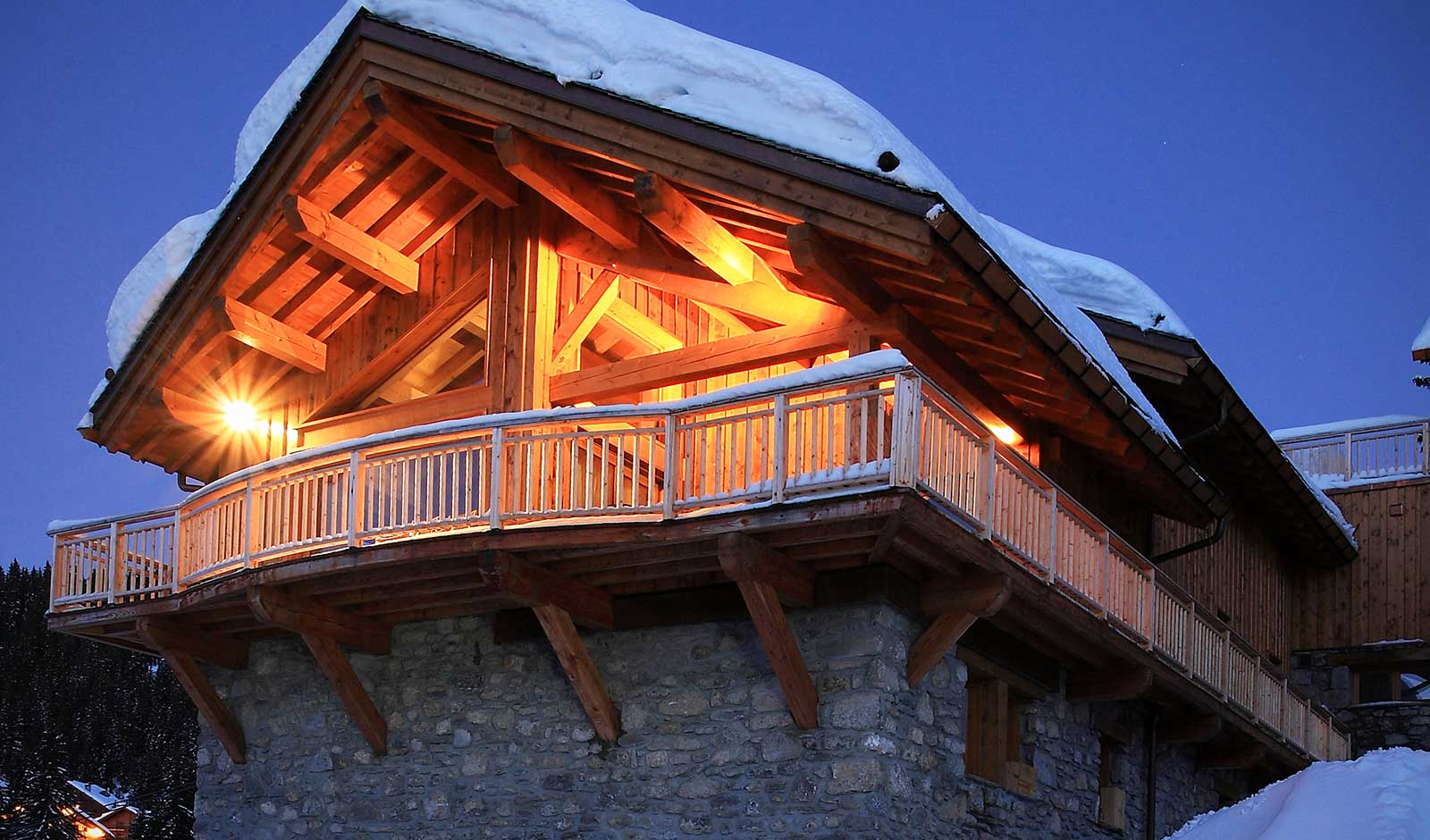 hotel-adray-telebar-14-atelier-crea-and-co-architecte-design-project-manager-meribel-savoie