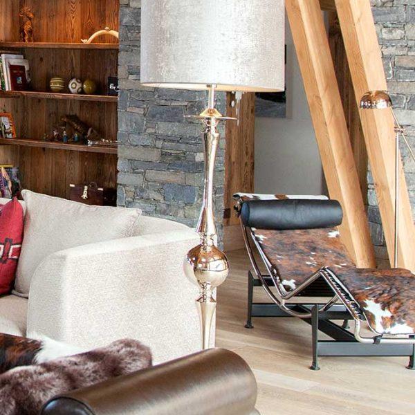 home-atelier-2-crea-and-co-architecte-design-project-manager-meribel-savoie