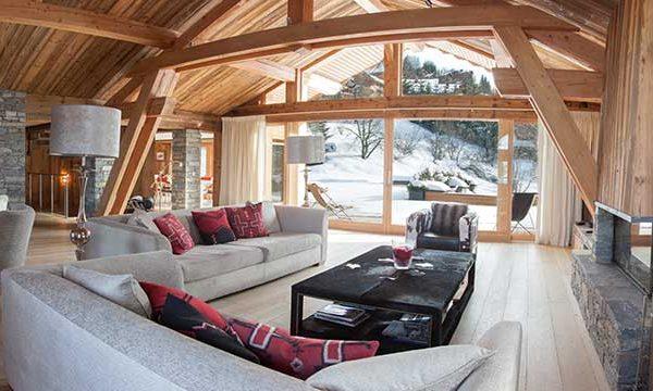 home-contact-atelier-crea-and-co-architecte-design-project-manager-meribel-savoie