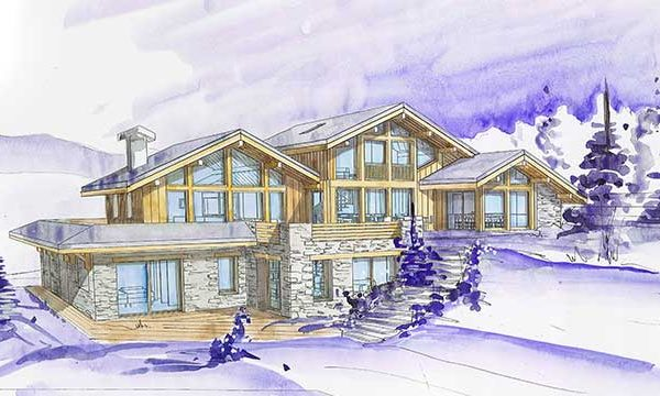 home-linda-jay-atelier-crea-and-co-architecte-design-project-manager-meribel-savoie