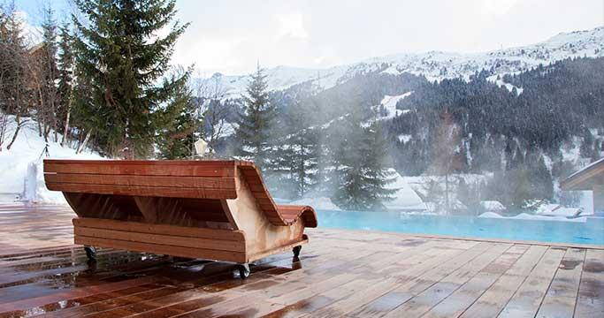 home-stephane-couyoumdjian-atelier-crea-and-co-architecte-design-project-manager-meribel-savoie