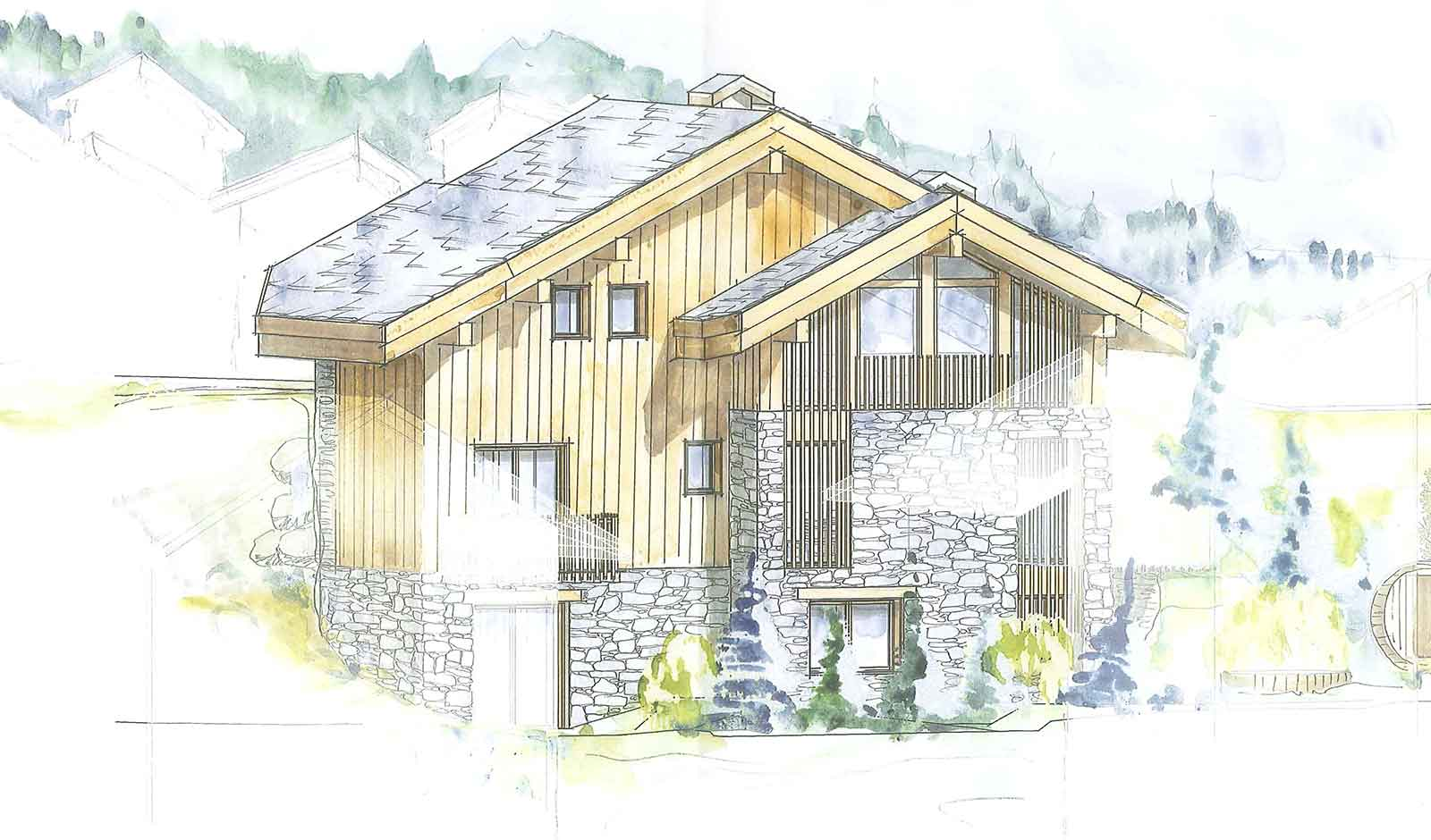chalet-charlie-1-atelier-crea-and-co-architecte-design-project-manager-meribel-savoie