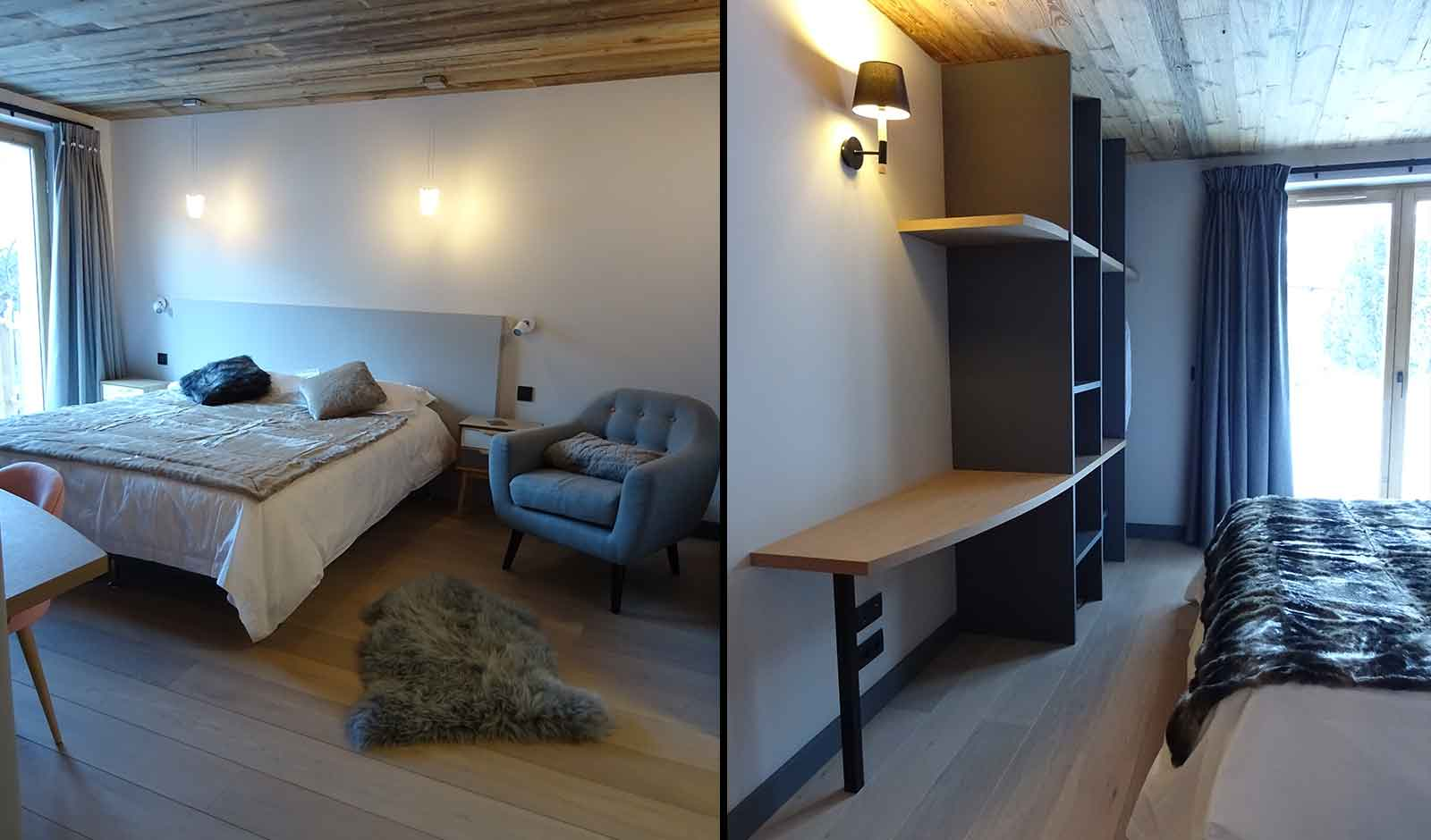 chalet-charlie-6-atelier-crea-and-co-architecte-design-project-manager-meribel-savoie