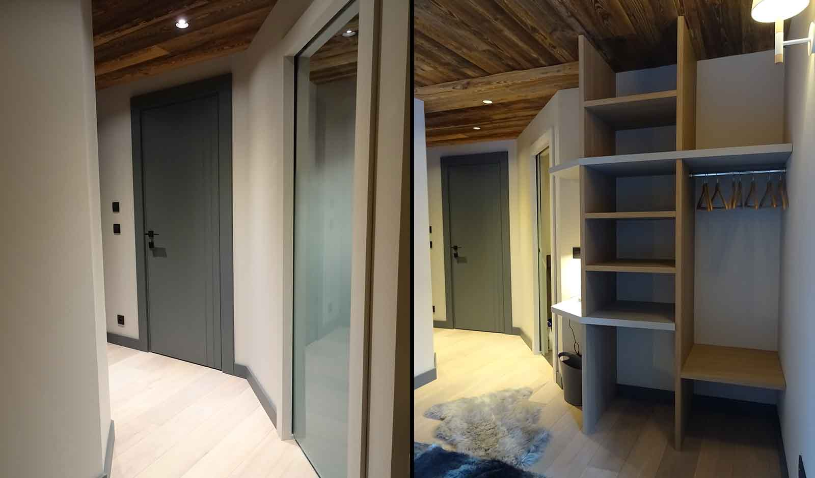 chalet-charlie-8-atelier-crea-and-co-architecte-design-project-manager-meribel-savoie